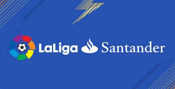 FUT 17 La Liga Santander TOTS