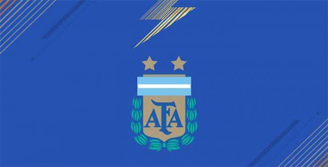 FUT 17 Premiera División TOTS (Argentinian League)