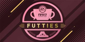 FUTTIES for FIFA 17 Ultimate Team are live!