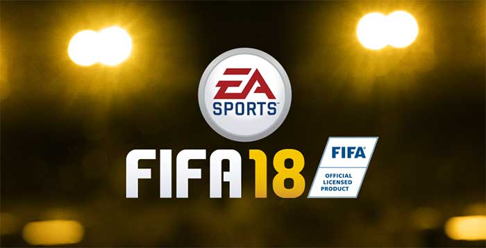 The Best FIFA 18 Clubs - 5, 4 5 and 4 Stars Teams List