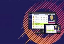 New FUT Web App - Frequently Asked Questions