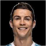 Best Midfielders for FIFA 18 Career Mode