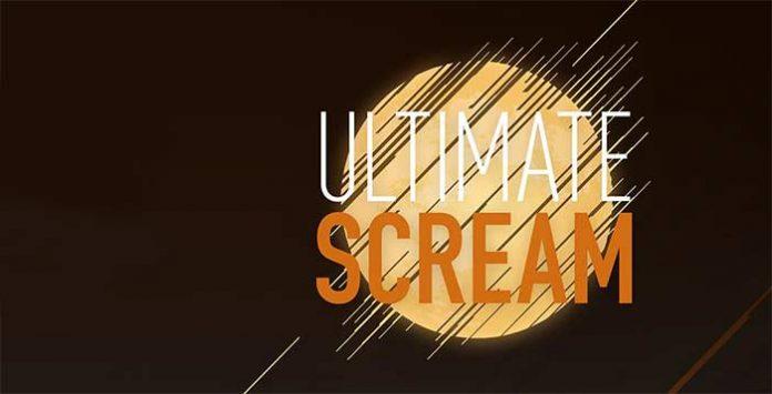 FIFA 18 Ultimate Scream Team
