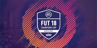 Barcelona FUT Champions Cup Tournament Overview