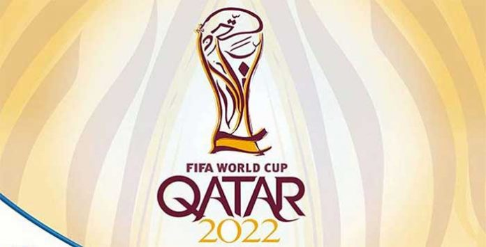 What To Expect From FIFA 22 Qatar