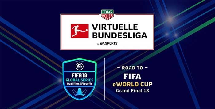 Vbl Bundesliga