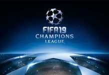 Champions League Coming to FIFA 19?