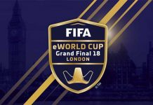 FIFA eWorld Cup Grand Final 2018 Preview