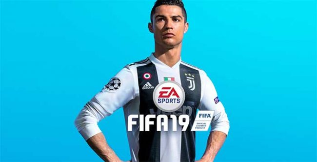 FIFA 19 PC Minimum and Recommended Specifications