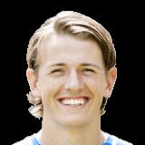 Best Young Midfielders for FIFA 20 Career Mode