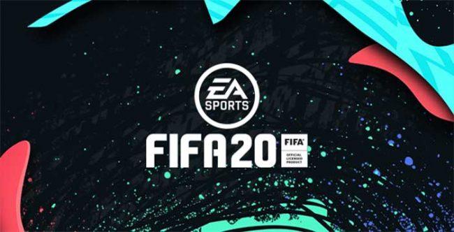 FIFA 20 Game Settings Guide