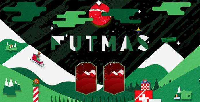 FIFA 20 FUTMas